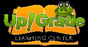 Up!Grade Learning Center