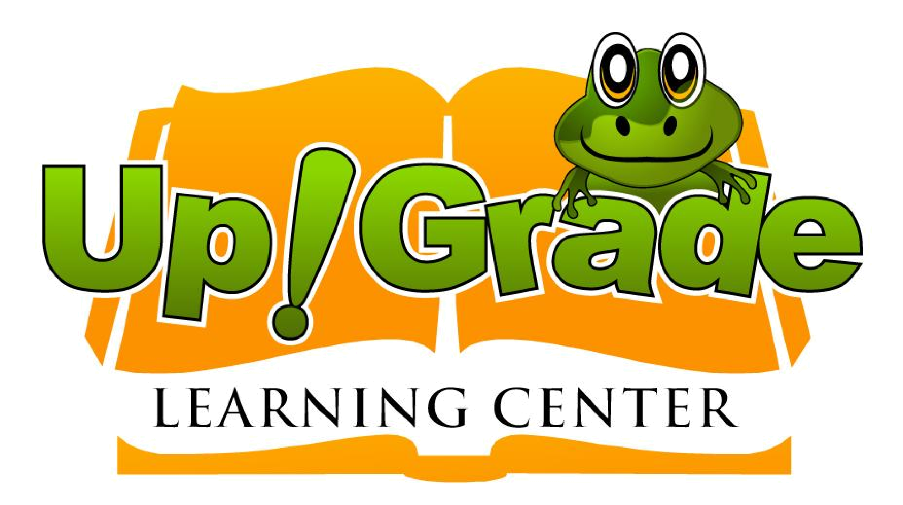 Up!Grade Learning Center